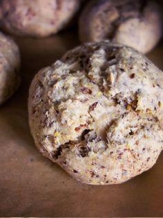 Dieses Low Carb-Brot hilft dir beim AbnehmenMöchtest du eine Diät machen und abnehmen, dabei aber nicht auf Brot verzichten? Dann ist das