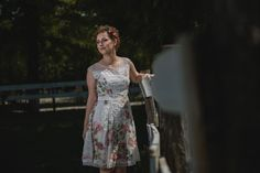 Small vintage wedding in Austria Vintage Wedding Photography, Travel Photographer, Austria, Engagement Session, Ms, Touch, Photo And Video, Formal Dresses, Modern
