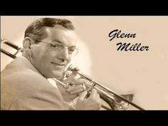 Slow Freight - Glenn Miller and his Orchestra