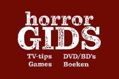 Win 8 horror dvds 😍👍 The Crow, The Grudge, The Dark Tower, Deep Blue Sea, Pride And Prejudice, Jurassic World, Underworld, Horror, Calm