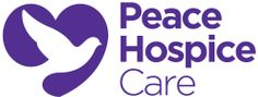 "Watford Junction Flowers will supporting the Peace Hospices "" Have a Heart for your Hospice "" promotion ."
