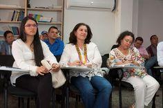 Acuerdo por la salud de los niños indígenas