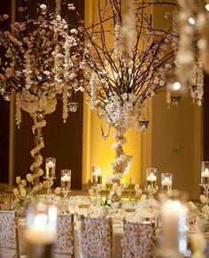Imagen de beautiful, decoration, and flower