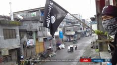 https://www.almasdarnews.com/wp-content/uploads/2017/05/ISIS-in-Marawi-918x516.jpg