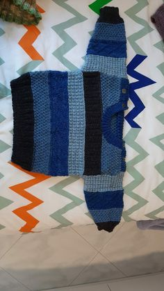 It Is Finished, Quilts, Blanket, Bed, Projects, Log Projects, Blue Prints, Stream Bed, Quilt Sets