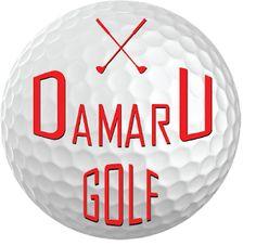LPGA-DAMARU-GOLF: #DAMARU GOLF- #SIME DARBY  # LPGA MALAYSIA OCT 201...