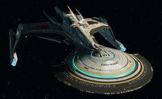 Star Trek Online, Studios, Star Wars, Spaceship, Sci Fi, Fantasy, Wedding Ring, Pretend Play, Science Fiction
