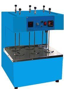 Mashing Bath Malt Mash Bath Manufacturer Supplier In India Bath Manufacturing Heating And Cooling