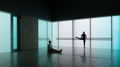 the-trinity-laban-architecture-photography-jim-stephenson-london-uk_dezeen_herob