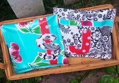 sewn reusable sandwich bags