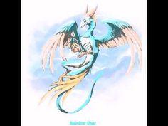 Steven Universe: Gems & Dragons - YouTube