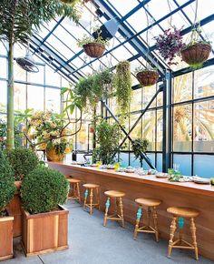 68 Best Design images in 2018   Restaurant bar design, Bar designs