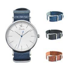 New favorite watch!