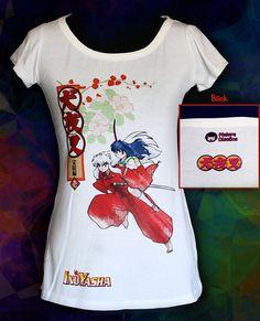 i want this shirt!!!!!!!!!!!!!!!!!!!!!!!!!!!!!!!!!!!!!!!!!!!!!!!!!!!!!!!!!!!!!!!!!!!!!!!!!!!!!!!!!!!