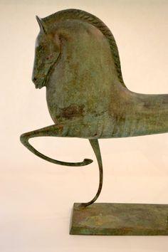 etruscan sculpture - Google Search