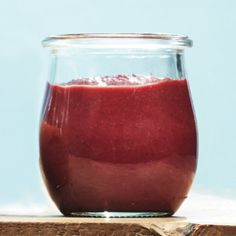 Beet ketchup recipe - Chatelaine