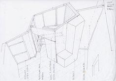 Holiday House in Vilapol by Padilla Nicás Arquitectos (18)