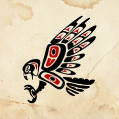 What Your Native American Totem Says About You