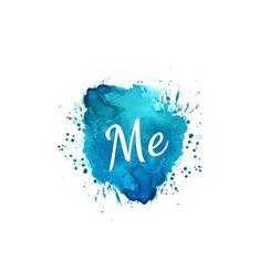 Instagram Logo, Instagram Symbols, Instagram Bio Quotes, Instagram Prints, Instagram Feed, Instagram Story, Blue Flower Wallpaper, Cute Girl Wallpaper, Dream Catcher Wallpaper Iphone