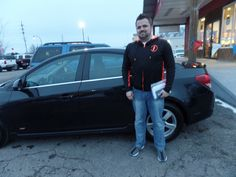 """""""they were amazing. got me in at the best interest rate possible with a very clean newe car at a good price."""" -Briten B. Thanks Briten, and a BIG thanks from the Auto Group! We really appreciate the opportunity to earn your business, and hope you enjoy your new Chevrolet Cruze!"""