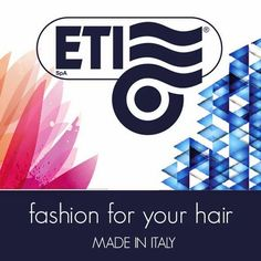 dicono di noi :D about us  ETI STRATOS 390 a review by: http://testandotestandolalla.blogspot.it/2014/12/eti-italy-fashion-for-your-hair.html