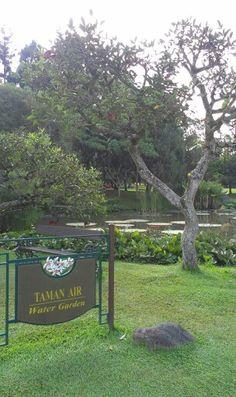 Taman Air
