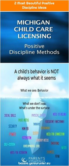 Positive Discipline Methods Positive Discipline Methods For Young Children video from New shorter version. parenting discipline care parenting teens tips parenting discipline kids discipline Positive Discipline, Child Discipline, Under The Surface, Kids Behavior, Attachment Parenting, Parenting Teens, Childcare, The Fosters, Young Children