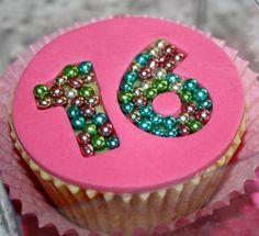 _sweet_sixteen_cupcake