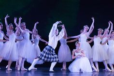 BYU performance groups bring cheers at dance assembly - The Daily Universe Cheers, Universe, Bring It On, Ballet Skirt, Culture, Dance, Dancing, The Universe, Cosmos