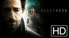 Stream POINT BREAK Movie Clips 1-5 (2015) Action Thriller Movie HD ...