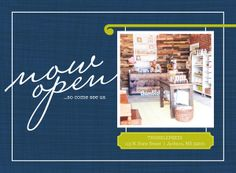 Now Open Mailagrams Postcards  https://www.mailagra.ms/