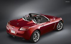 2009 Saturn Sky Pictures: See 215 pics for 2009 Saturn Sky. Browse interior and exterior photos for 2009 Saturn Sky. Saturn Sky, Convertible, Opel Gt, Pontiac Solstice, Ford Mustang Gt, Sport Cars, Custom Cars, Motor Car, Cool Cars