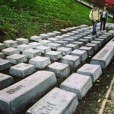 Giant #life size #keyboard | talk about #cool... | Wicker Blog  wickerparadise.com