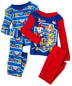 Wonder Woman SleepsuitBébé Wonder Woman PyjamaWonder Woman Footie Pjs