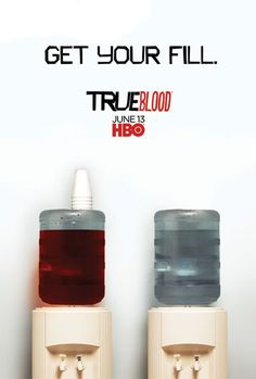 True Blood Photo: