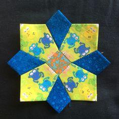 Quatrocolour