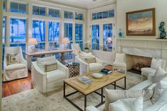 Zillow has 60 homes for sale in Bluffton SC. View listing photos, review sales history, and use our detailed real estate filters to find the perfect place.