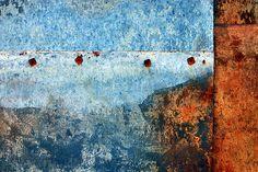 """Canyonlands"". Photo by Luann Ostergaard."