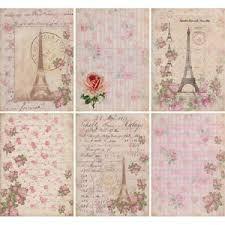 Image result for free floral wallpaper downloads