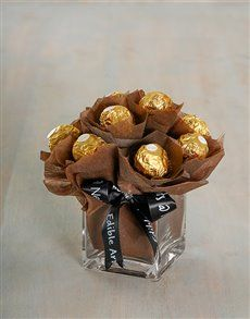 gifts: Chocolaterian