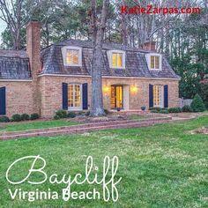 122 best neighborhoods in virginia beach images the neighborhood rh pinterest com