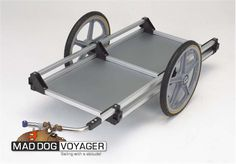 http://www.themaddogs.com/Equipment/Transportation/Pixels/Folding_bicycle_cargo_trailer.jpg