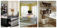 Best Indoor Garden Ideas for 2020 - Modern Bedroom Furniture Placement, Nursery Furniture, Wall Spaces, Indoor Garden, Bedding Shop, Interior Inspiration, Sleep, Modern, Blogging