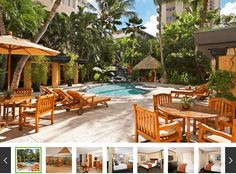 New #Deal Available - Aqua Bamboo Waikiki - Honolulu, HI @ https://igrabbedit.com/aqua-bamboo-waikiki-honolulu-hi-3/