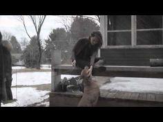 ▶ Sisii 2012 movie - YouTube