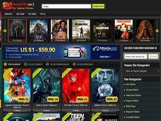 www.haydifilmizle.com Film izle, HD Film izle , Full HD izle
