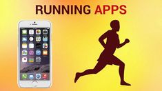 In this report, our team offers a comprehensive analysis of Running Apps market, SWOT analysis of the most prominent players in this landscape. Along with an industrial chain,market statistics in terms of revenue, sales, price, capacity, regional market analysis,segment-wise data,and market forecast information are offered in the full study, etc. Map My Run, Moves App, Business Performance, Track Workout, Distinguish Between, Best Apps, How To Stay Motivated, Burn Calories, Cool Things To Make