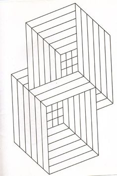 Optical Illusion Coloring Pages Online Printable - Enjoy Coloring