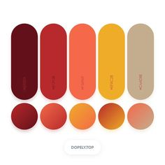 Rgb Palette, Flat Color Palette, Design Palette, Colour Pallette, Pantone Colour Palettes, Color Schemes Colour Palettes, Pantone Color, Paleta Pantone, Web Design