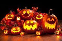 Comme chaque année, la Table invite tous les monstres, les sorcières et autres horreurs à venir feter Halloween avec notre équipe: une soirée jeux, des surprises horribles, des délires culinaires machiavéliques... il ne manque plus que vous! Réservez...